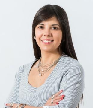 Maribel Ferranti